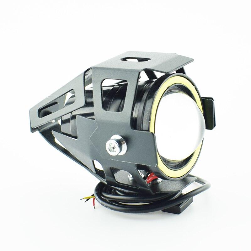 cheapest Front Rear Turn Signals Blinker Indicator Flasher Lamp for Honda CBR600 F4 F4i CBR600RR F5 CBR929 CBR954 CBR1000RR RVT1000R RC51