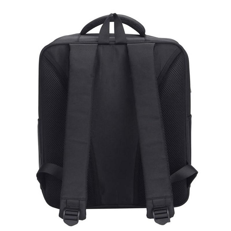 THINKTHENDO Hot Sell Backpack Shoulder Carrying Bag Case For DJI Phantom 3/4 Professional Advanced professional advanced storage bag nd4 nd8 mcuv cpl protective glasses for dji phantom 3 4 camera lens filter