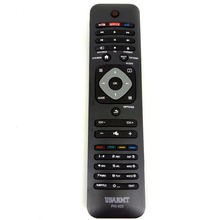 New Universal Remote control PHI-920 For Philips TV DVD Blu-