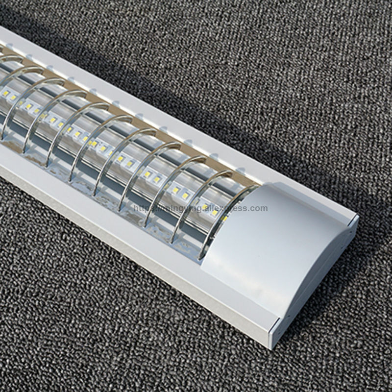 0.6m Explosion Proof LED tube Lights Replace fluorescent light ...
