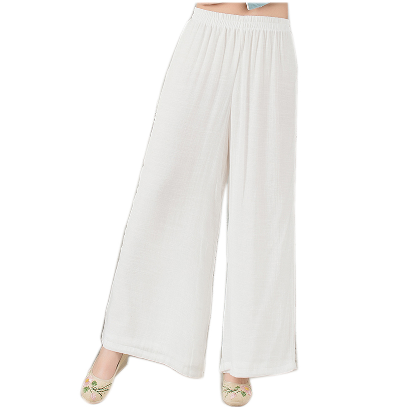 Popular White Womens Pants-Buy Cheap White Womens Pants lots from ...
