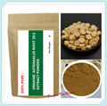 100% PURE - ORGANIC ASTRAGALUS ROOT 20: 1 EXTRACT POWDER 250g 17.6 oz,Good For Health