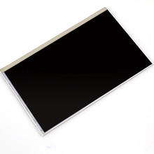 For Lenovo Tablet IdeaTab A3000 LCD Display Panel Screen Rep