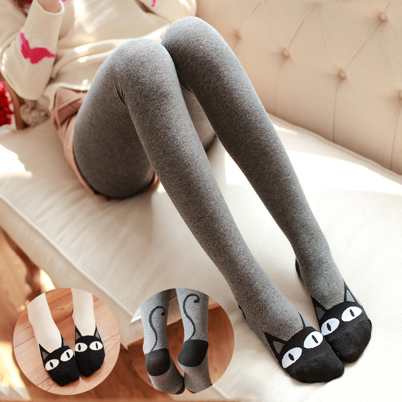 7224fe88bb89e Yükle (1000x1000)Ladies Thick Winter Thermal Leggings Black StockportOther  Views.