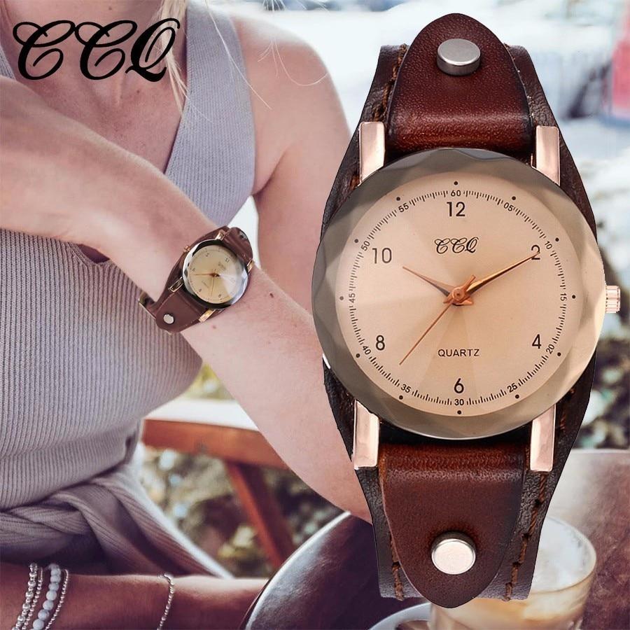 Dropshipping Unisex Genuine Leather Simple Wristwatches Women Men Casual Fashion Quartz Wristwatches Clock Gift Montre Femme Dropshipping Unisex Genuine Leather Simple Wristwatches Women Men Casual Fashion Quartz Wristwatches Clock Gift Montre Femme