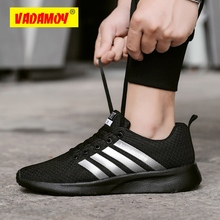 Men Casual Shoes Sneakers Fashion Light BreathableLightweight Breathable Comfortable Soft Mesh Shoes For Men Walking Footwear ecco fashion brand men s casual shoes cow leather walking footwear round head breathable comfortable outdoor sneakers shoes