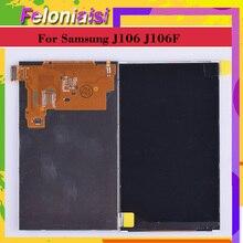 10pcs/lot ORIGINAL For Samsung Galaxy J1 Mini Prime DUOS J106 J106F J106H SM-J106F/DS LCD Display Screen SM J106 Display Screen