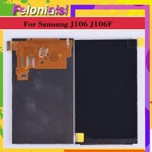 ORIGINAL LCD For Samsung Galaxy J1 Mini Prime DUOS J106 J106F J106H SM-J106F/DS Display Screen SM