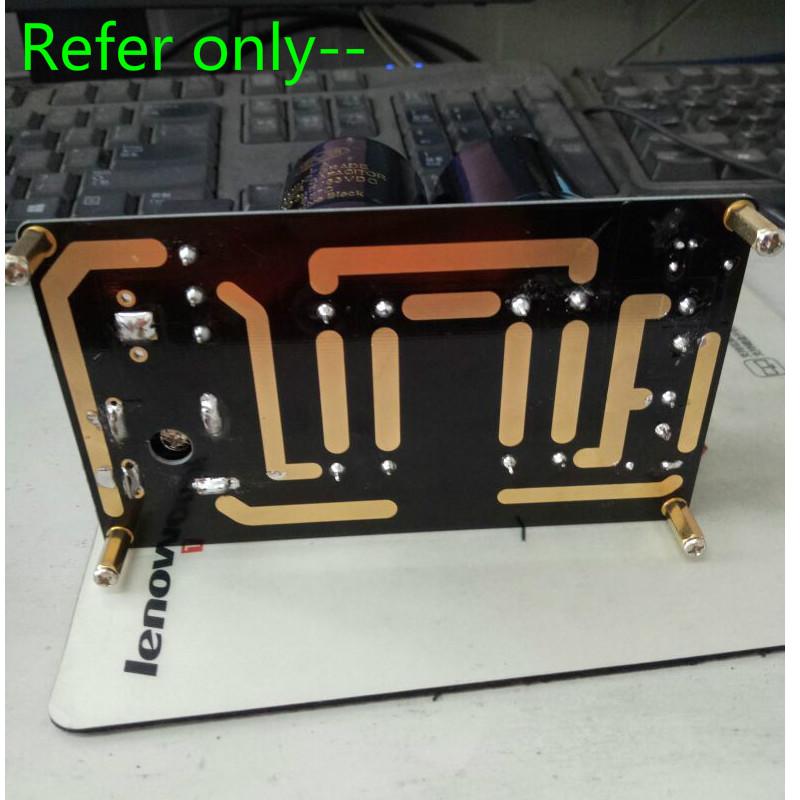 T1V0CAXoR2XXaTgPA9_103840 -  (2) -