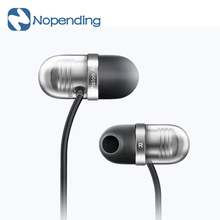 Original New Xiaomi Capsule Earphone Piston Air 2016 In-Ear Earphones With Mic Remote For iPhone Xiaomi Hongmi M5 M4 MAX Huawei