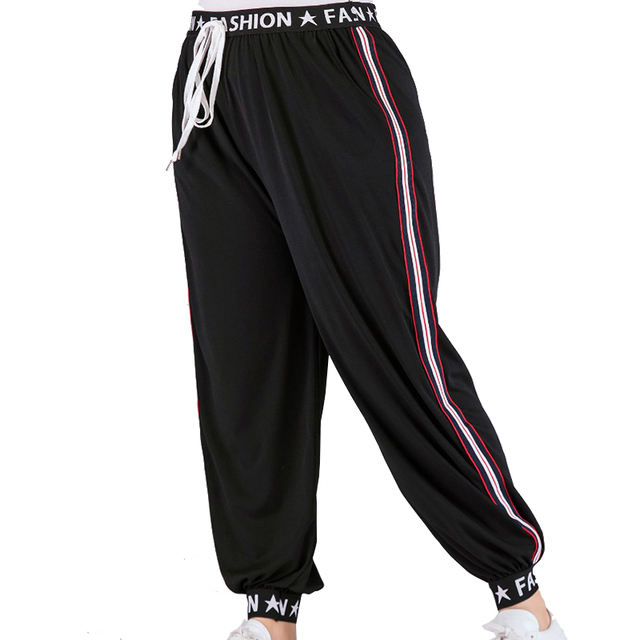 Высокая талия женские штаны для йоги энергетические бесшовные леггинсы Топ для фитнеса тренажерного зала Акула бега Push Up тренировочные брюки Y12