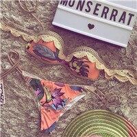 MESTER-CHEN-Luxury-Bikini-Hand-Crochet-Swimwear-Women-Bathing-Suit-Two-Piece-Swim-Suit-Padded-Beachwear