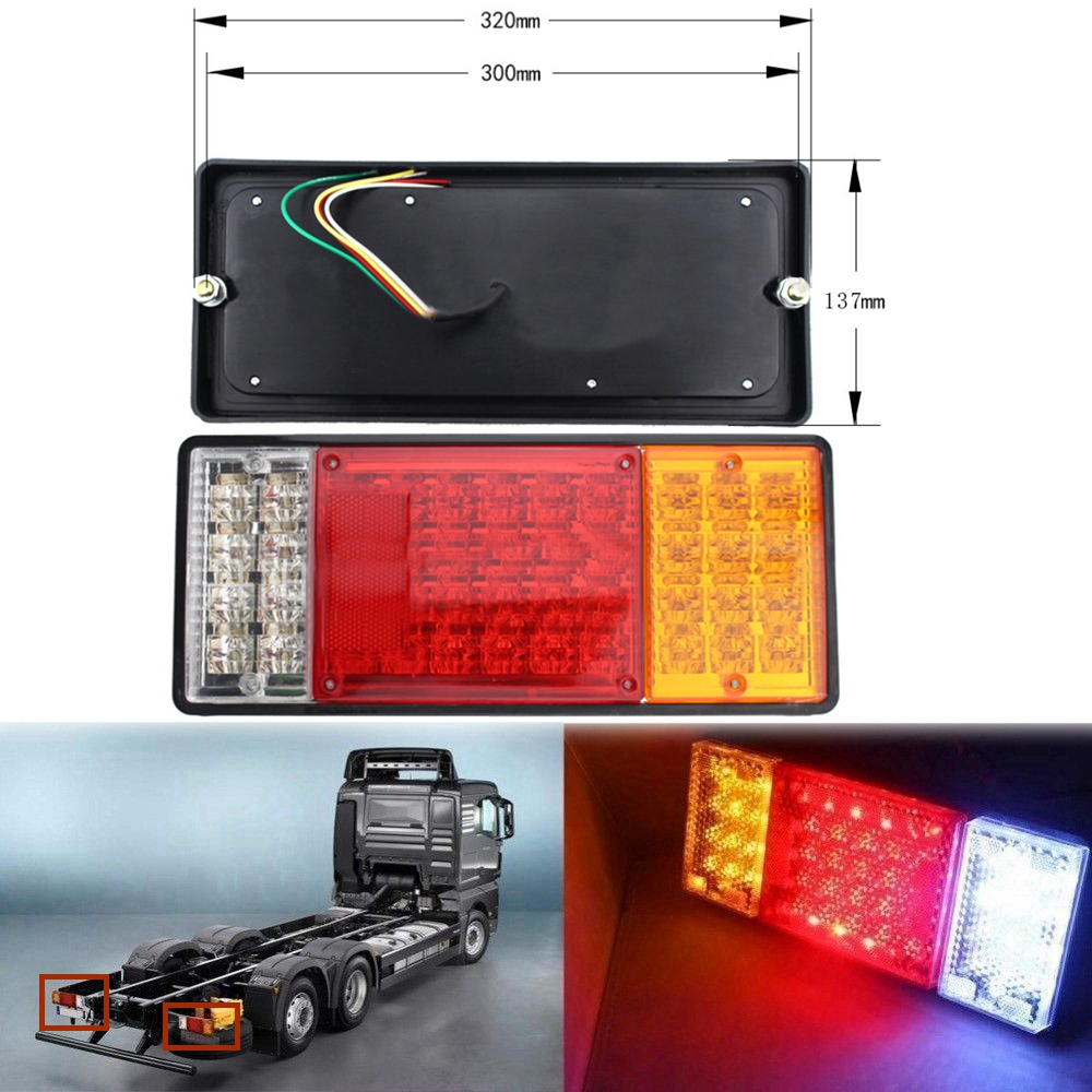 Top 10 Largest Lampu Isuzu Elf Ideas And Get Free Shipping