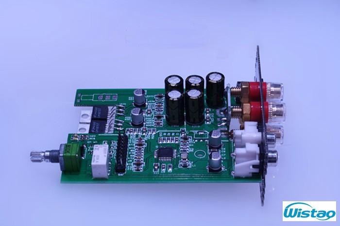 WHFA-K1875DAC(A1l)