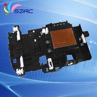 Оригинальная печатающая головка  совместимая с принтером Brother DCP J100 J105 J200 J152W J152 J205 T300 T500 T700 T800