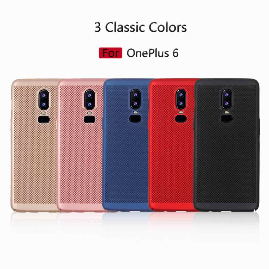 ea09fdb2a96 ... Heat Dissipation Cases For iPhone 8 Plus 7 6 6S Covers Case iPhone X XS  Max