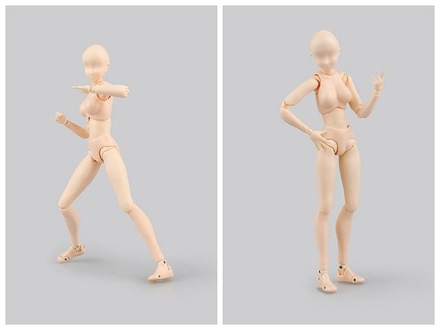 Pale Orange aliexpress : buy body chan pale orange color ver.she & he body