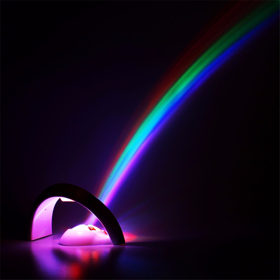 LED-Romantic-Colorful-Rainbow-Night-Light-Control-Sensor-Light-Projector-Luminaria-Room-Decor-Gift-For-Kids