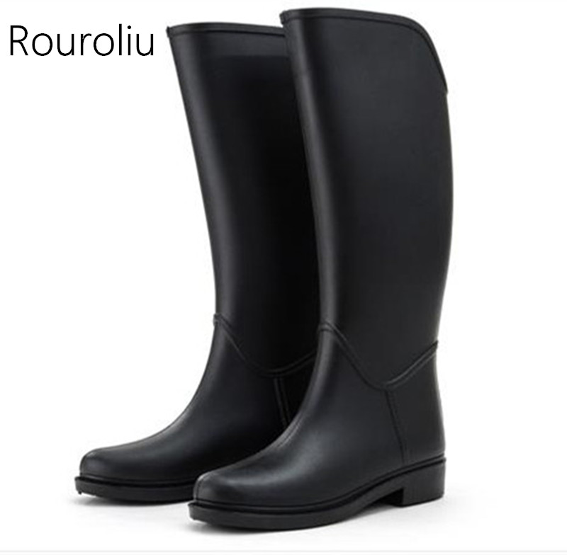 Online Get Cheap Good Rain Boots -Aliexpress.com | Alibaba Group