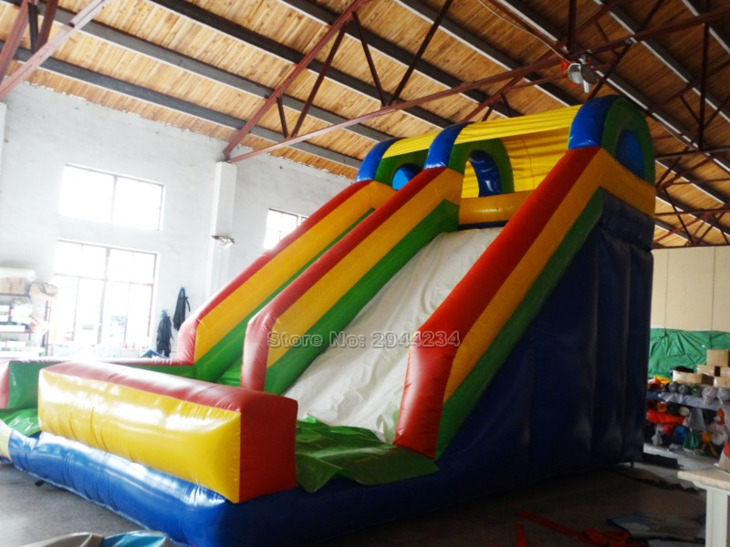 Compare Prices on Indoor Kids Slides- Online Shopping/Buy Low ...