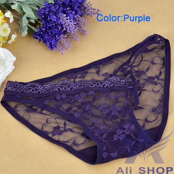 9051-3-Ali shop