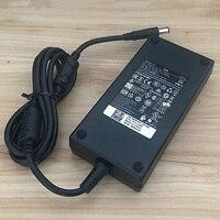 19.5V 16.9A 240W Charger For Dell Alienware M13 M15 M17 M18 M17X M18X X51