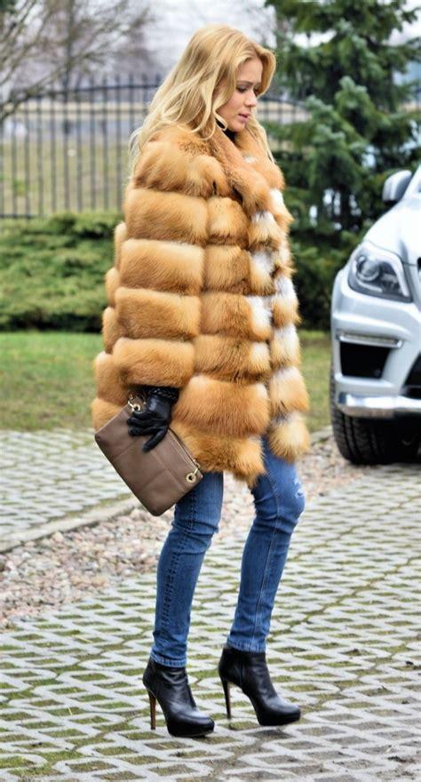 Col Hiver Real Renard Manteau Rouge Picture Fourrure Naturel 2018 Épais Luxury De Veste Véritable Chaud New As qC4xU0