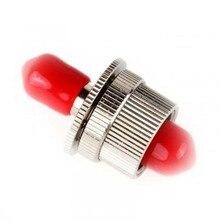 QIALAN Max 30dB, ST para ST, valor da variável atenuador antepara mecânica