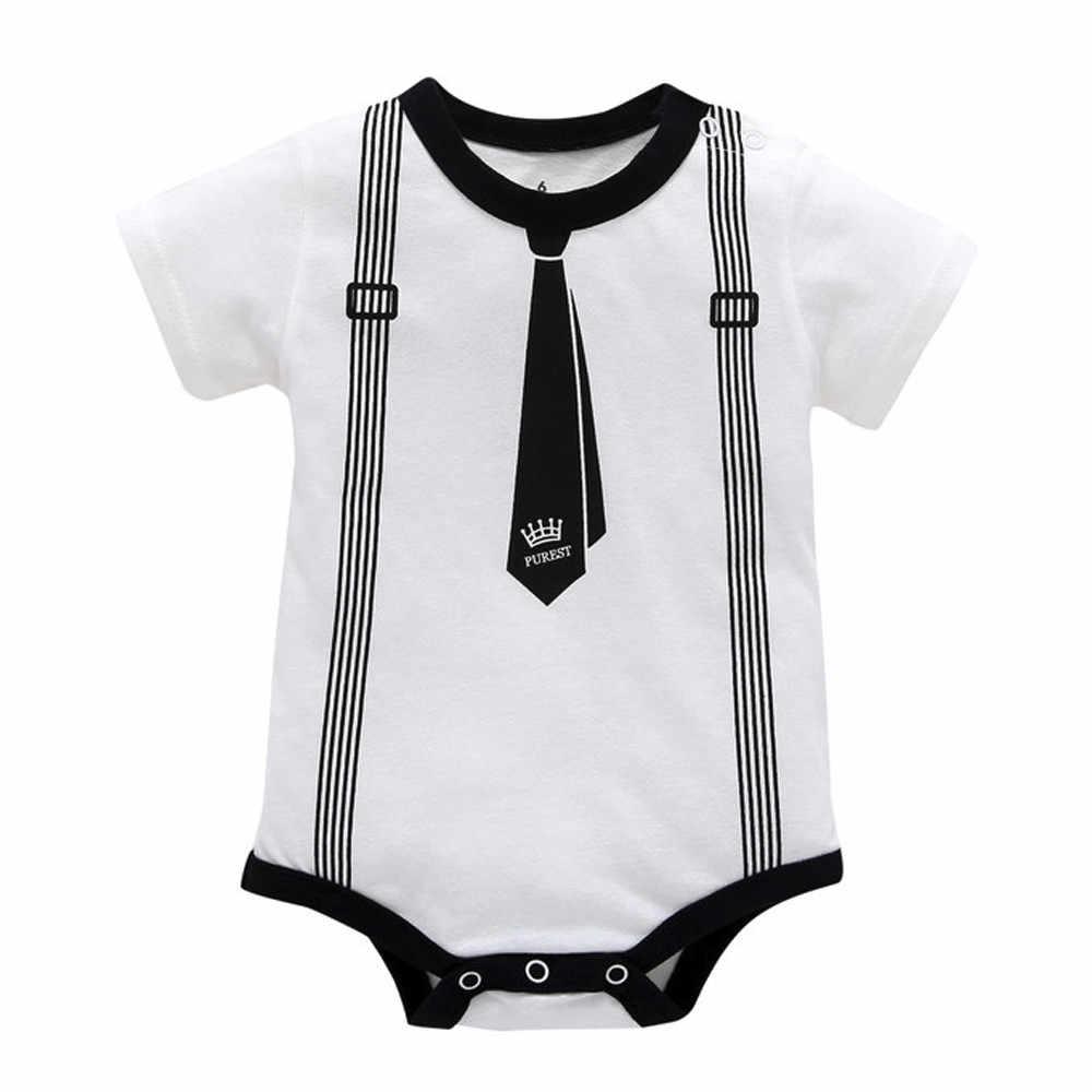 Primavera Otoño, bebés, niñas, bebés, niños pequeños, niñas pequeñas, ropa de dibujo Niño, mono informal, mono, mono, 2019