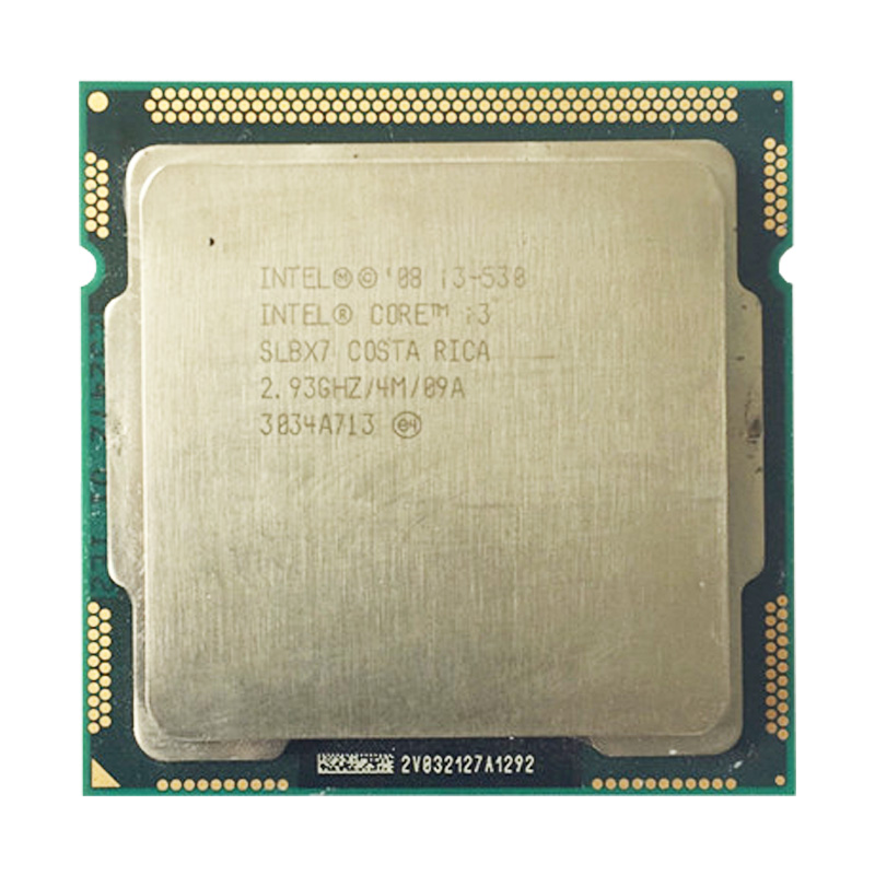 Worldwide delivery core i3 1156 in NaBaRa Online