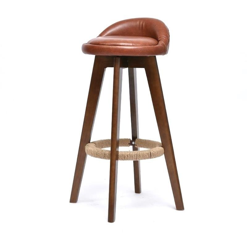 Furniture Open-Minded Ikayaa Stoel Stoelen Taburete Table Kruk Cadir Industriel Hokery Sandalyesi Tabouret De Moderne Silla Stool Modern Bar Chair Bar Furniture