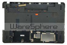 Conjunto inferior da capa base para acer aspire E1-571 E1-521 E1-531 caso inferior do portátil ap0hj000a00 ap0nn000100 60. m09n2.002