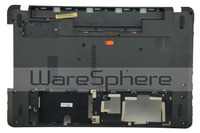 Bottom Base Cover Assembly For Acer Aspire E1 571 E1 521 E1 531 laptop Bottom Case AP0HJ000A00 AP0NN000100 60.M09N2.002
