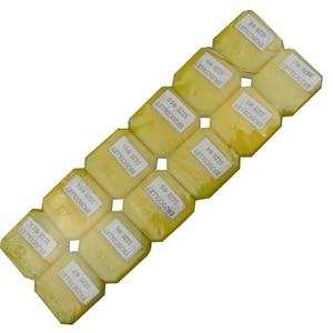 Image 5 - 2.2kw 스핀들 키트 er20 수냉 스핀들 모터 + 2.2kw 스핀들 인버터 + 워터 펌프 + er20 콜렛 + 워터 펌프 + 80mm 스핀들 클램프