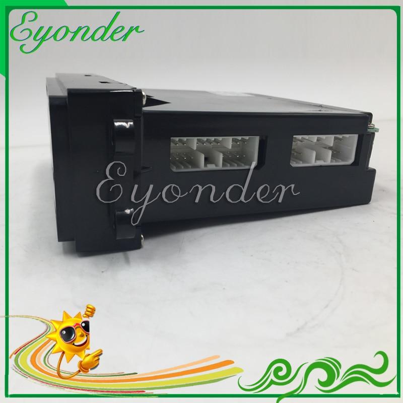 EYDOT1015 3