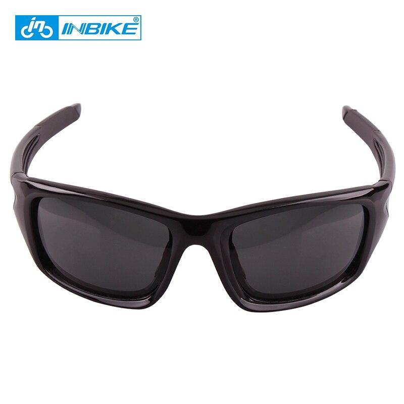 Sammlung Hier Inbike Ultra Licht Radfahren Brillen Uv Proof Fahrrad Outdoor Sports Fahrrad Sonnenbrille Männer Frauen Mtb Rennrad Goggles Cx353 Delikatessen Von Allen Geliebt