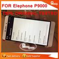 Original New Tested For Elephone P9000 Lite LCD Display +Touch Screen digitizer lcd screen with Tools Free shipping