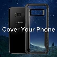 Samsung Galaxy S8 S9 Plus