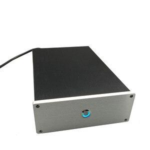 Image 2 - ICEPOWER HIFI Versterker Board ICE125ASX2 Dual Channel stereo Digitale HIFI audio Versterker Module zonder Volume Aanpassing T0536