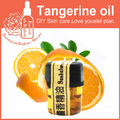 Free shopping 100% Pure plant essential oil tangerine oil 2ml suitable for dry, aging skin care