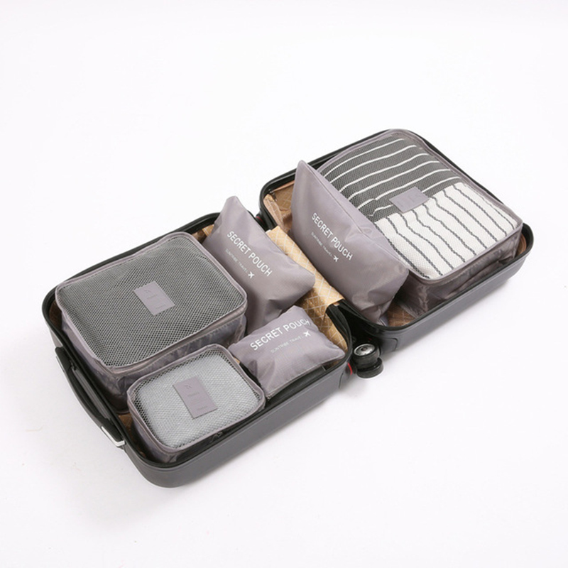 RUPUTIN-New-6PCS-Set-High-Quality-Oxford-Cloth-Ms-Travel-Mesh-Bag-In-Bag-Luggage-Organizer.jpg_640x640 (1)