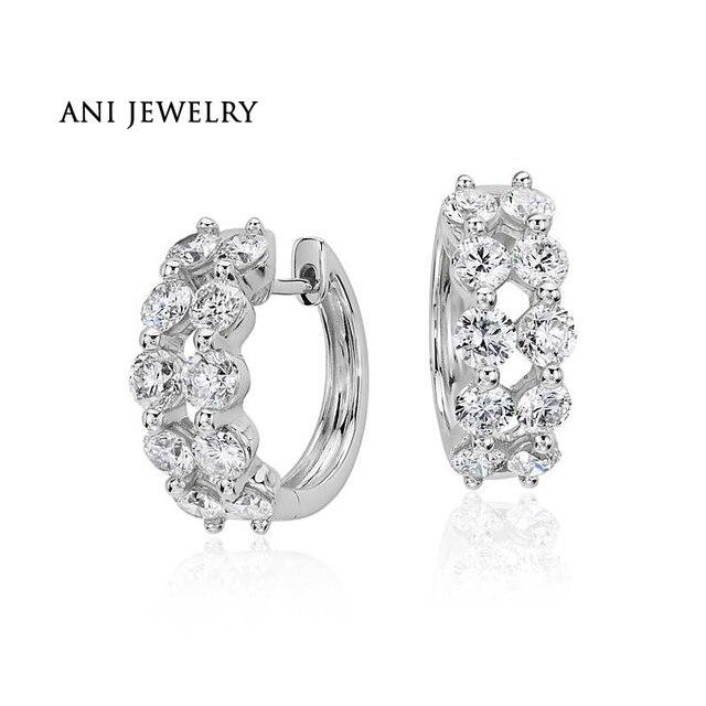 Ani Ani Diamond - diamant - Femme La Qualité De La France Pas Cher G0eD1o