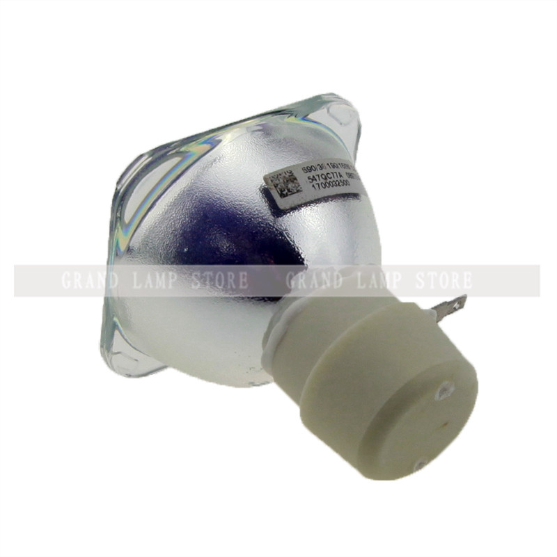 Original Lamp Bulb BL-FU185A for OPTOMA DX619 / EX536 / ES526 / EW536 / EX526 / EX531 / HD600X / HD66 / HD67 / HD6700  Happyabte bl fu185a original projector lamp for es526 ex531 ex531p ex536 hd66 hd67 ts526 tx536