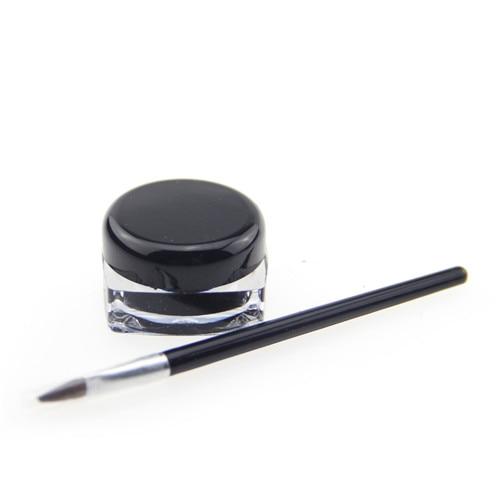 Risultati immagini per eyeliner liquido