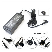 Laptop AC Adapter Battery Charger 65W For Ordinateur Portable Sony Vaio 19 5V 3 3A Notebook