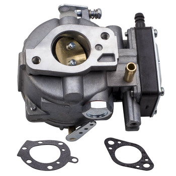 Carburadores para reemplazo de carburador Briggs & Stratton 4637072238E1