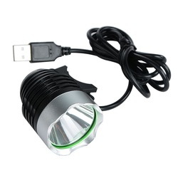 5V USB UV lámpara de pegamento LED ultravioleta verde aceite curado púrpura luz herramienta de reparación para teléfono móvil iPhone circuito junta