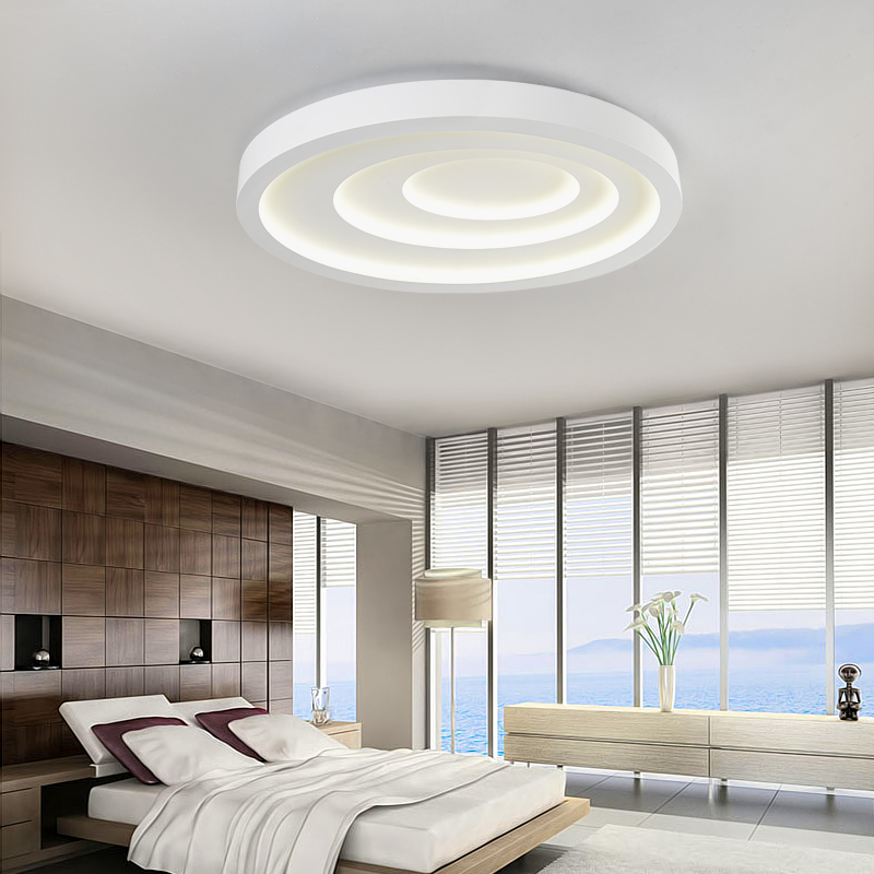 online kaufen großhandel schlafzimmer leuchten aus china ... - Moderne Lampen Fur Wohnzimmer