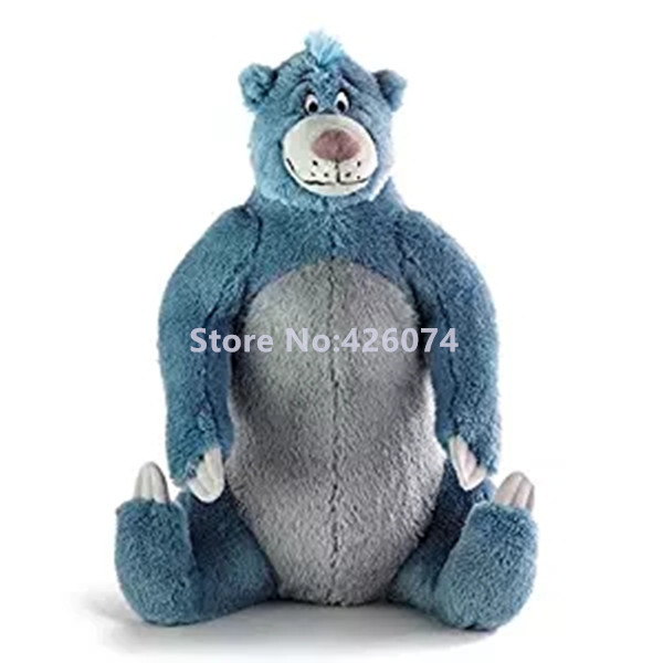 Stuffed Animals Book