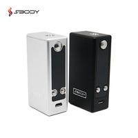 authentic-sbody-macro-dna75-box-mod-v1-evolv-dna-75w-chip-vape-mod-fit-18650-battery-rda-rta-rdta-tank-electronic-cigarette-mods